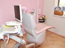 フリージア歯科photo